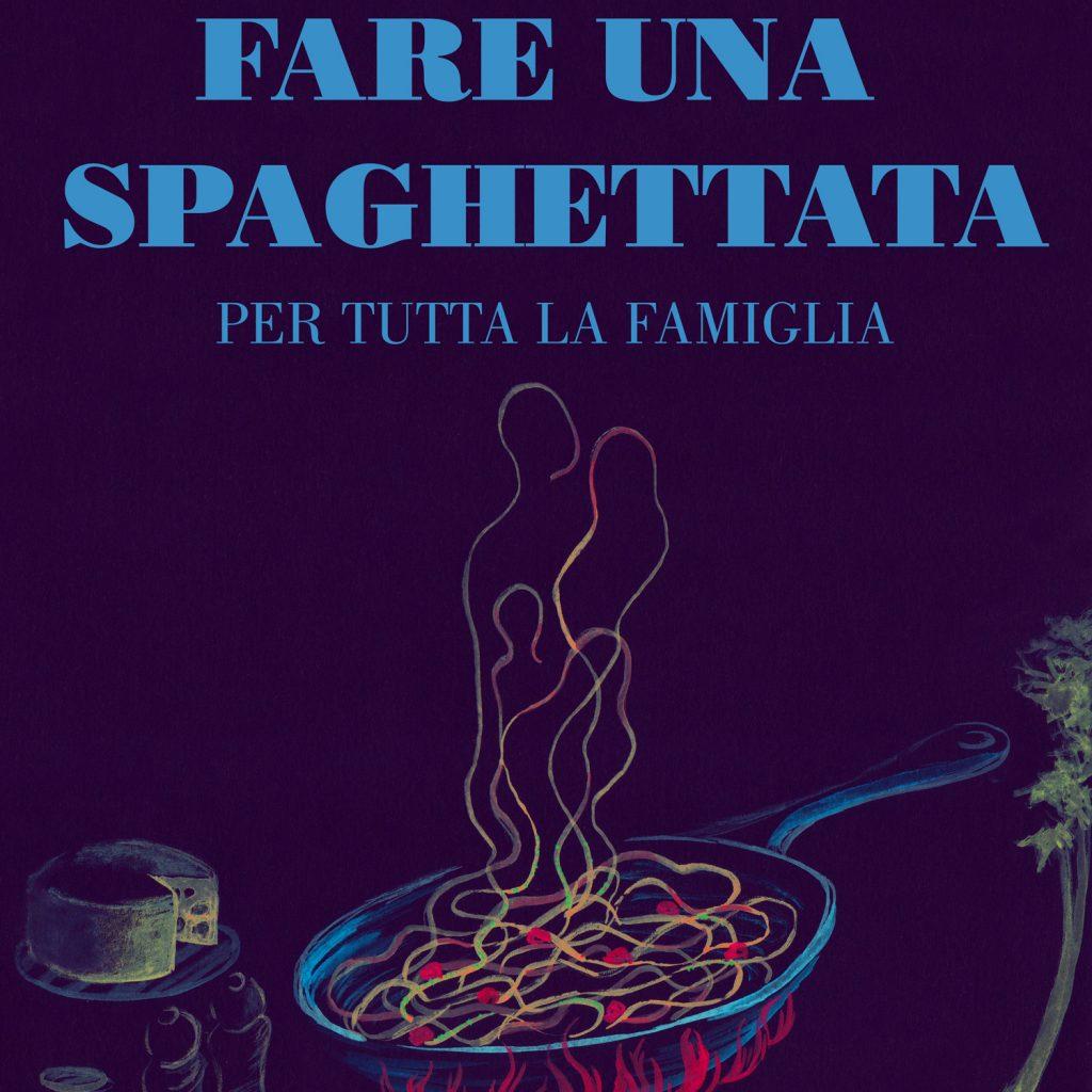 Fare una spaghettata